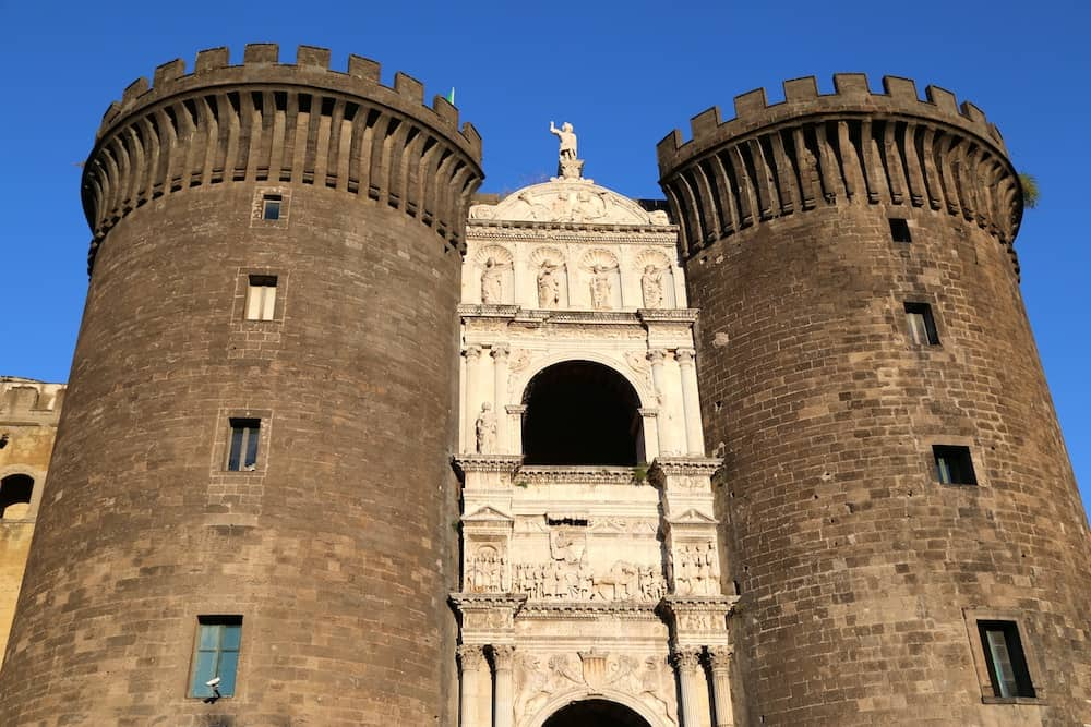 weekend-city-guide-naples