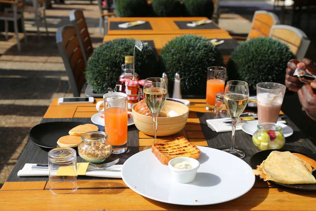brunch-paris-15-novotel-vaugirard
