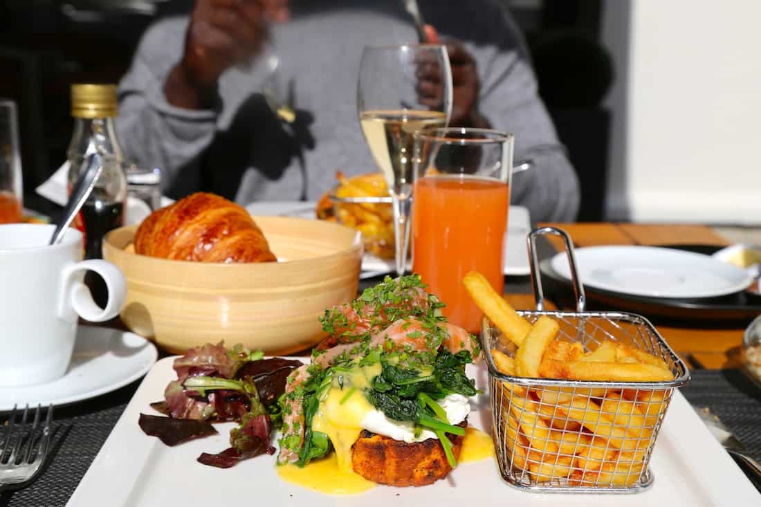 brunch-paris15-novotel-vaugirard-bio