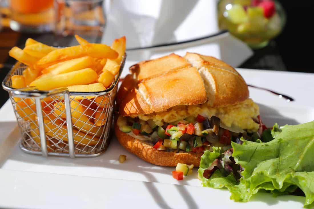brunch-paris15-novotel-vaugirard-bun