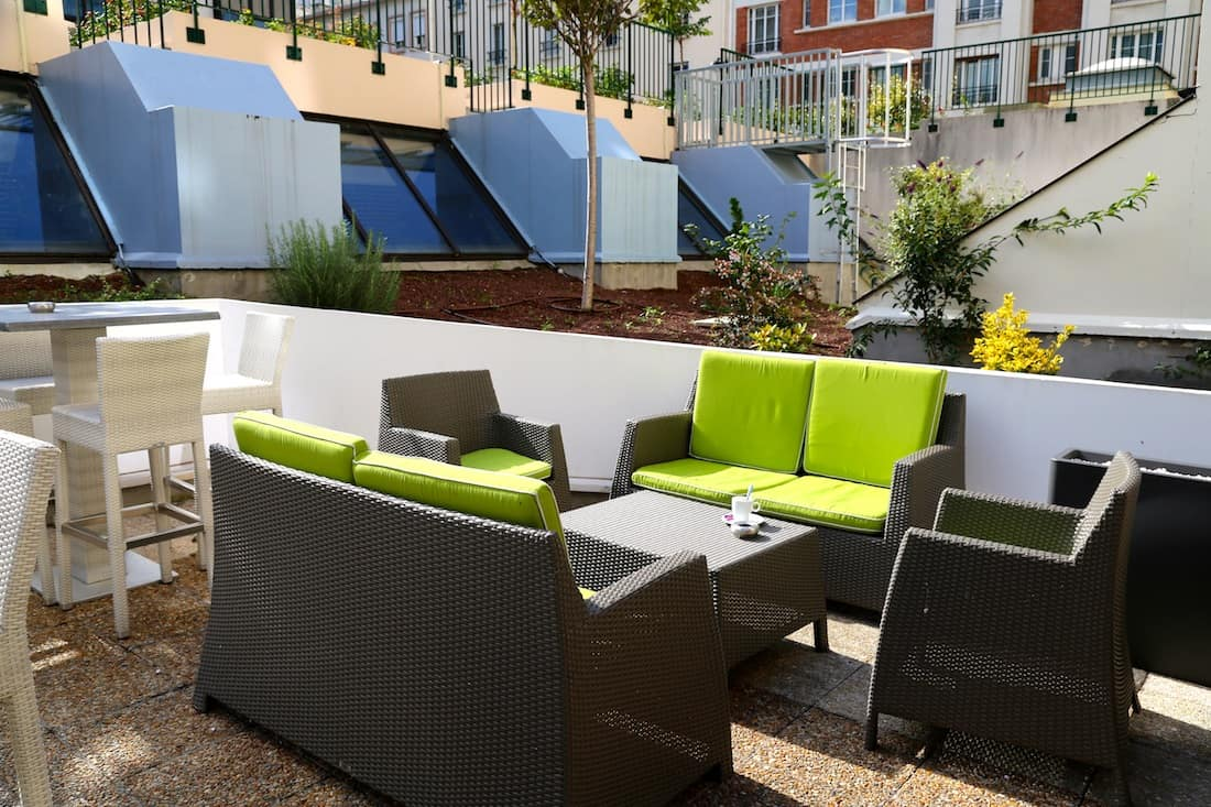 brunch-paris15-novotel-vaugirard-terrasse-canape