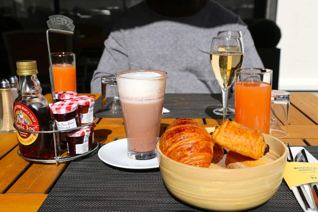 brunch-paris15-novotel-vaugirard-volonte
