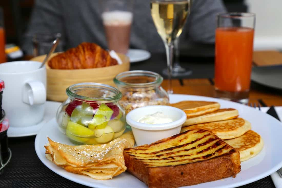 brunch-paris15-novotel