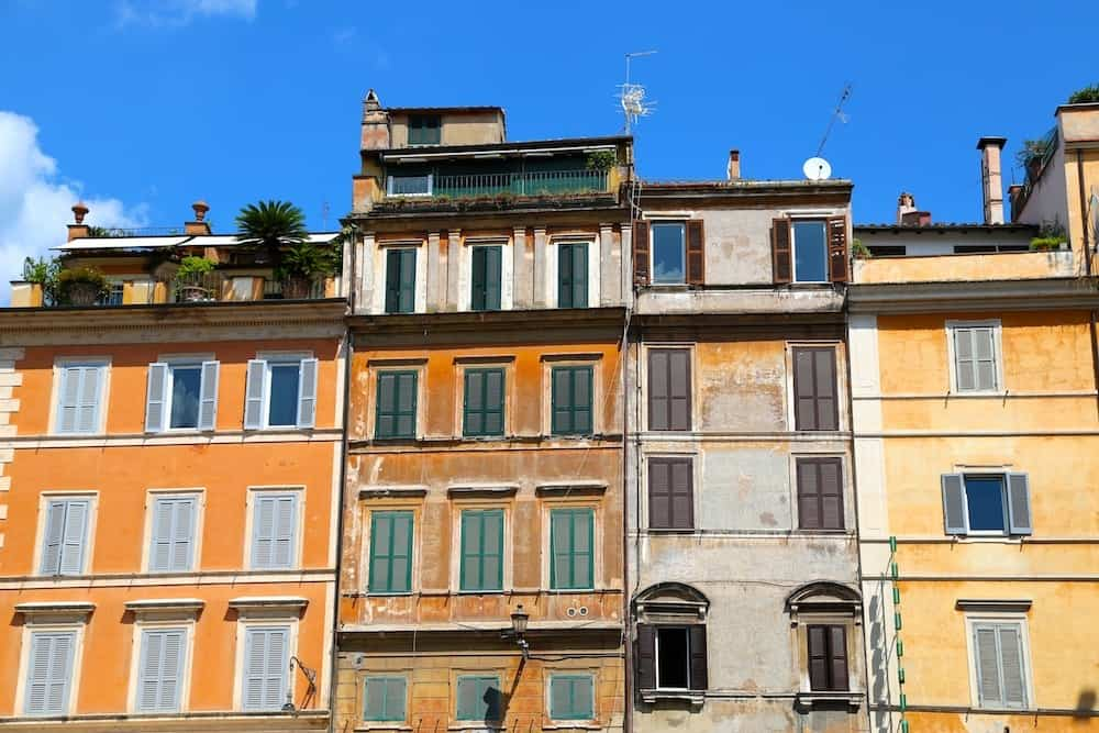 cityguide-rome