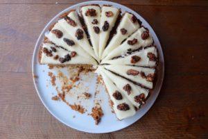 coffee-club-paris-rue-assas-carrot-cake
