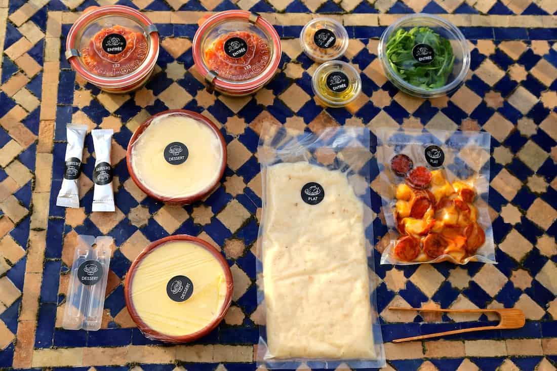 etoile-des-gourmets-livraison-plat-recette-paris
