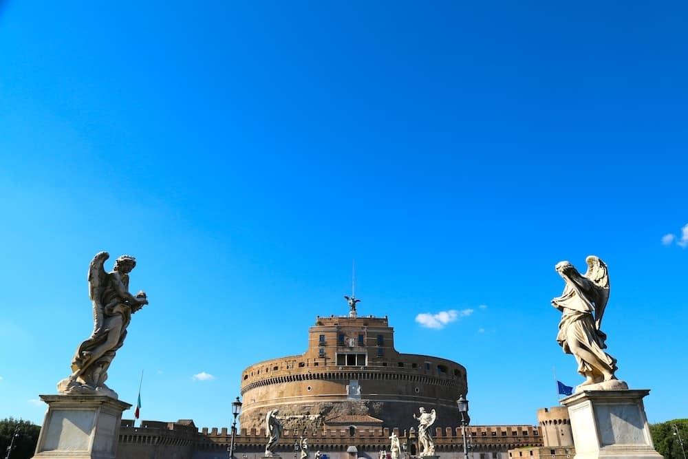 guide-rome5