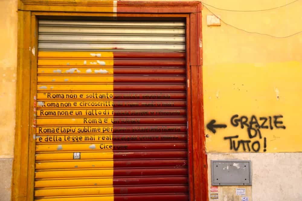 guide-rome8