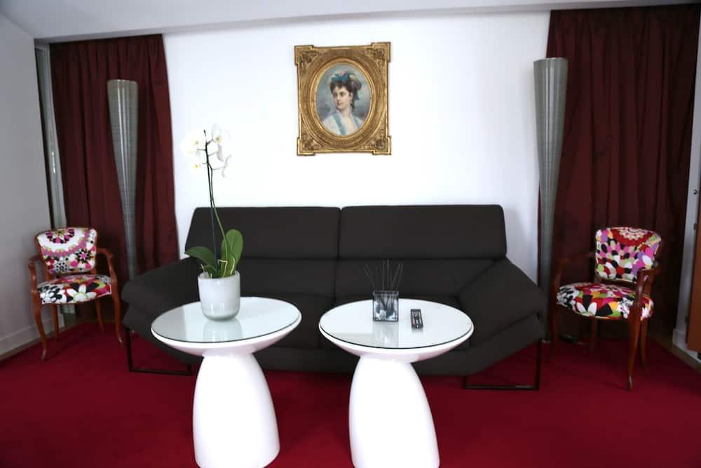hotel-de-sers-chambre-appart