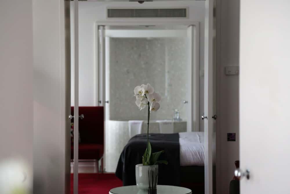 hotel-de-sers-chambre-chambre-appart