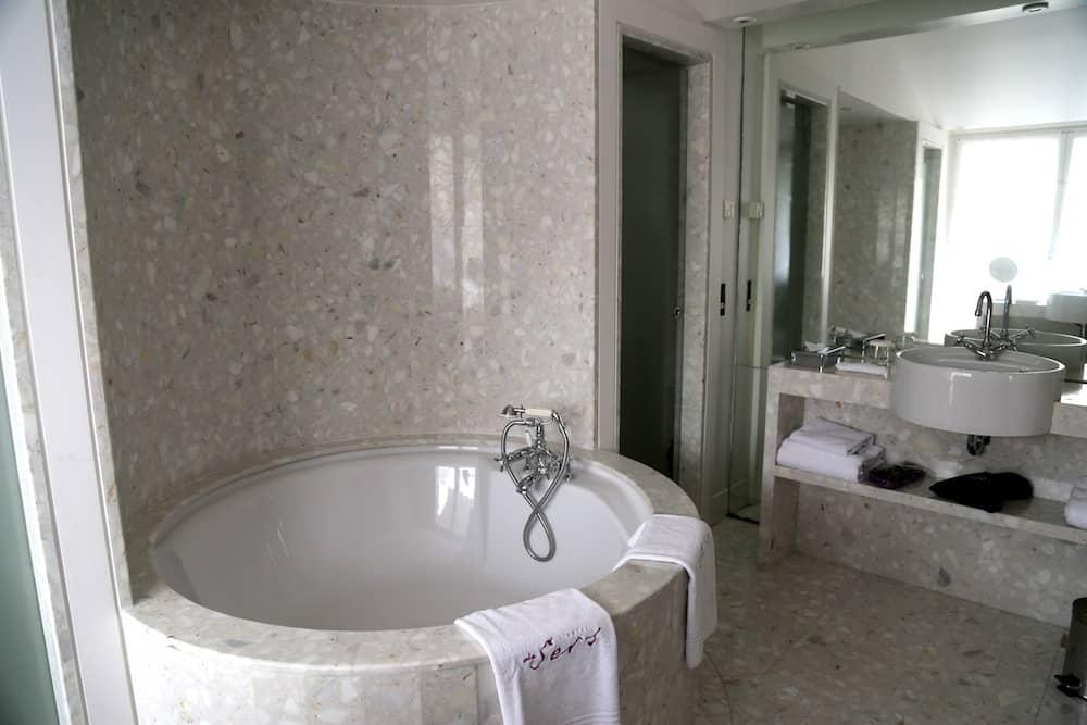 hotel-de-sers-chambre