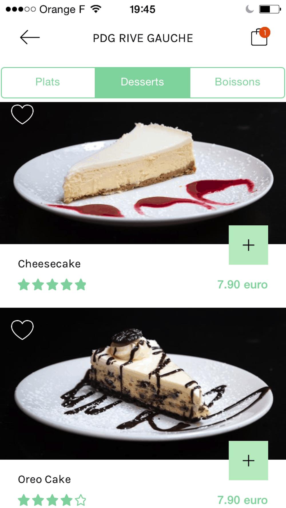 livraison-restaurant-takeeateasy-pdg-rive-gauche