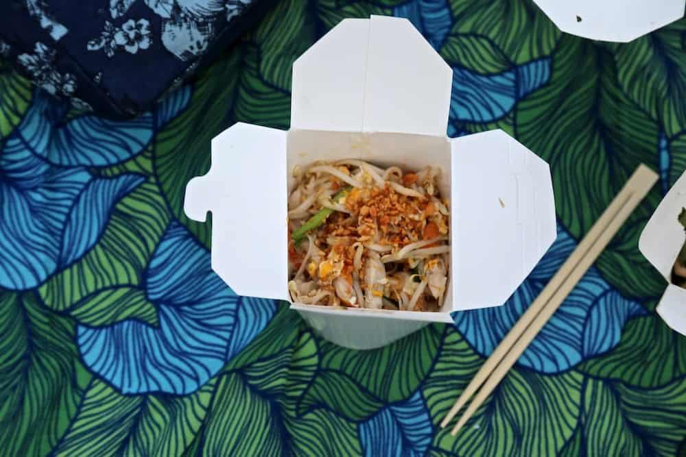 livraison-restaurant-takeeateasy-tuktuk