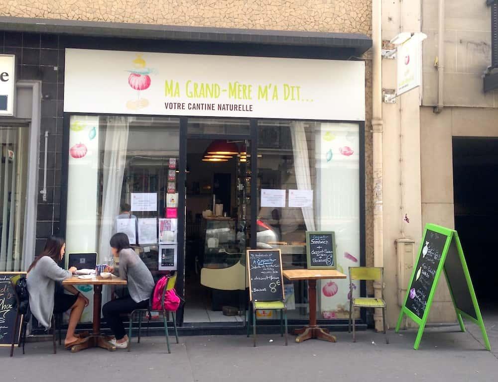 restaurant-bio-ma-grand-mere-m-a-dit-paris-15