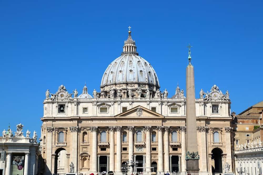 rome-city-guide6