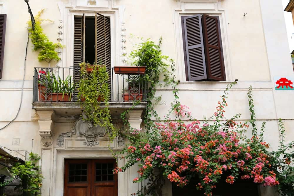 rome-city-guide7