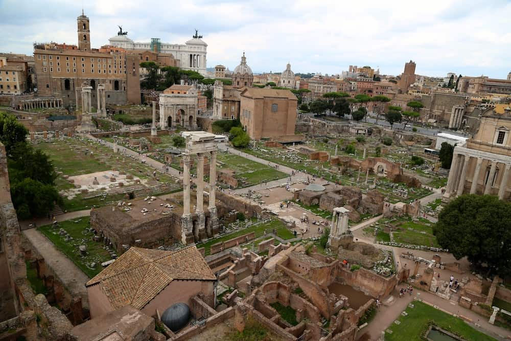 rome-city-guide8