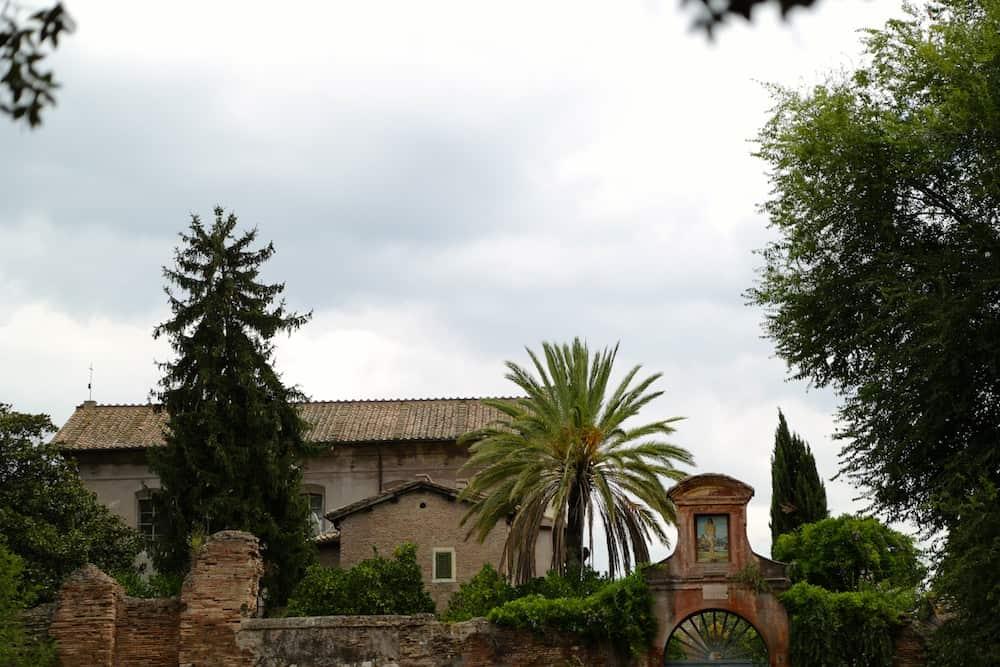 rome-cityguide0