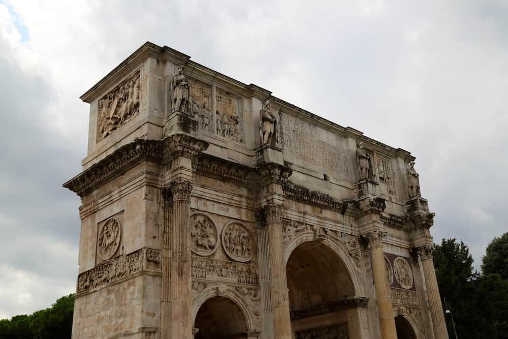 rome-cityguide4