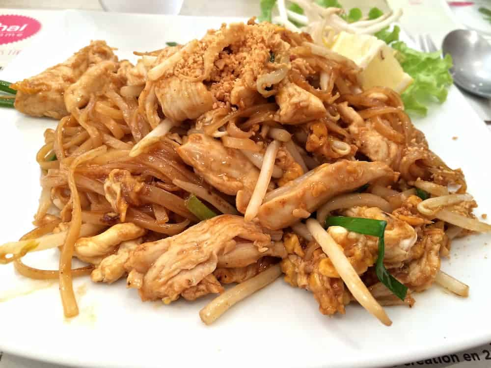 thai-at-home-paris-pad-thai-livraison