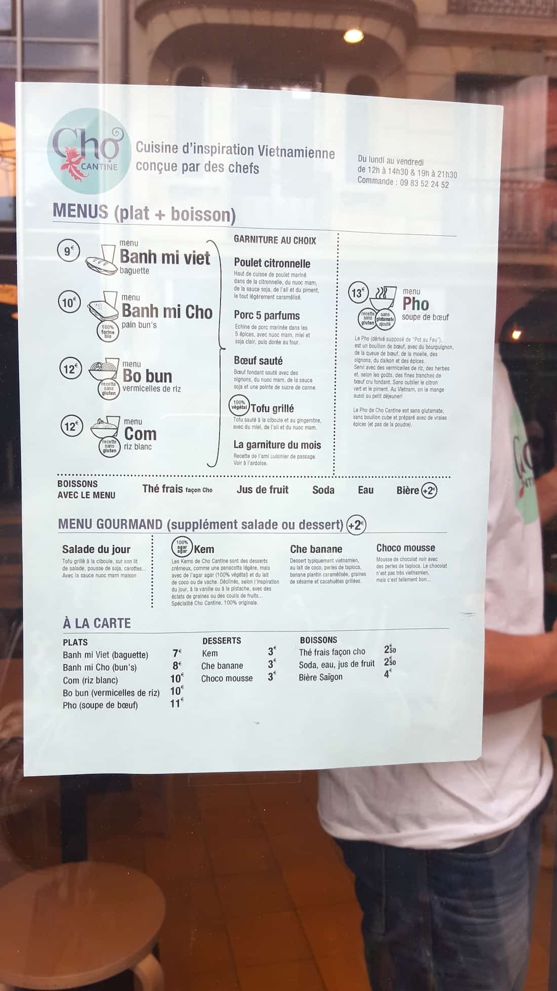 carte-menu-cho-cantine