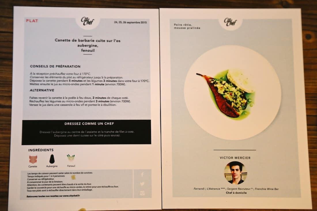 chef-citychef-plats-gastronomiques-livraison
