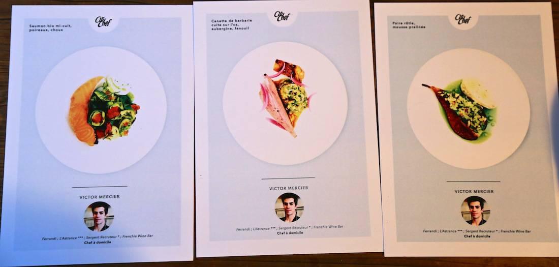 citychef-menu-gastronomiques-livraison