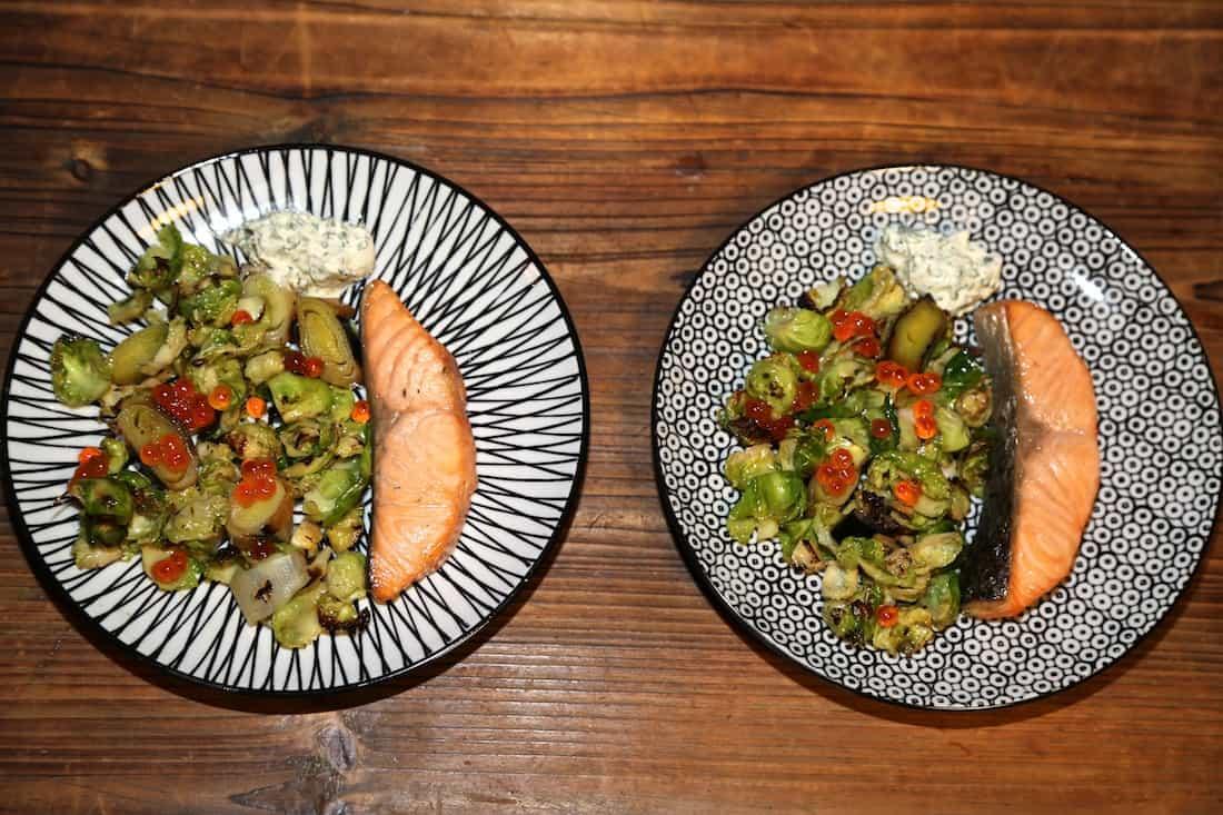 citychef-plats-gastronomiques-livraison-avis