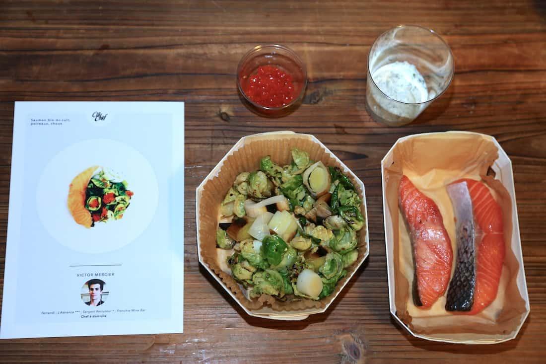 citychef-plats-gastronomiques-livraison-box