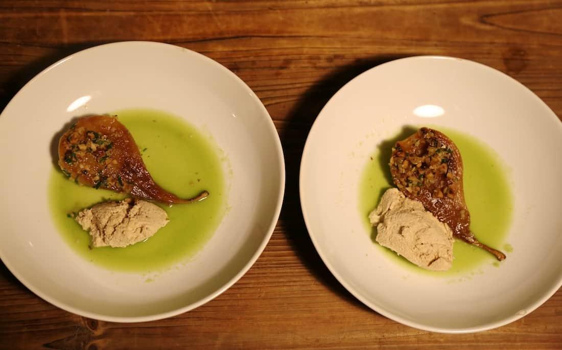citychef-plats-gastronomiques-livraison-chef