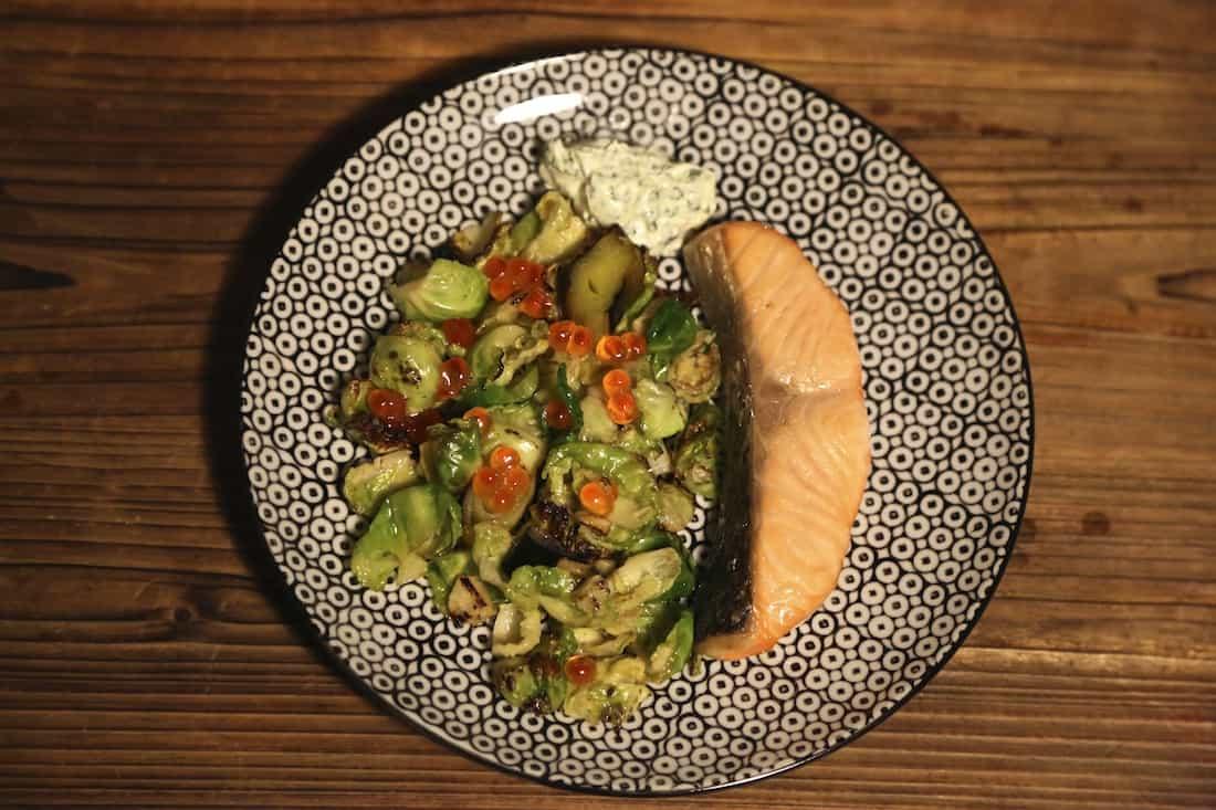 citychef-plats-gastronomiques-livraison-chefs-paris