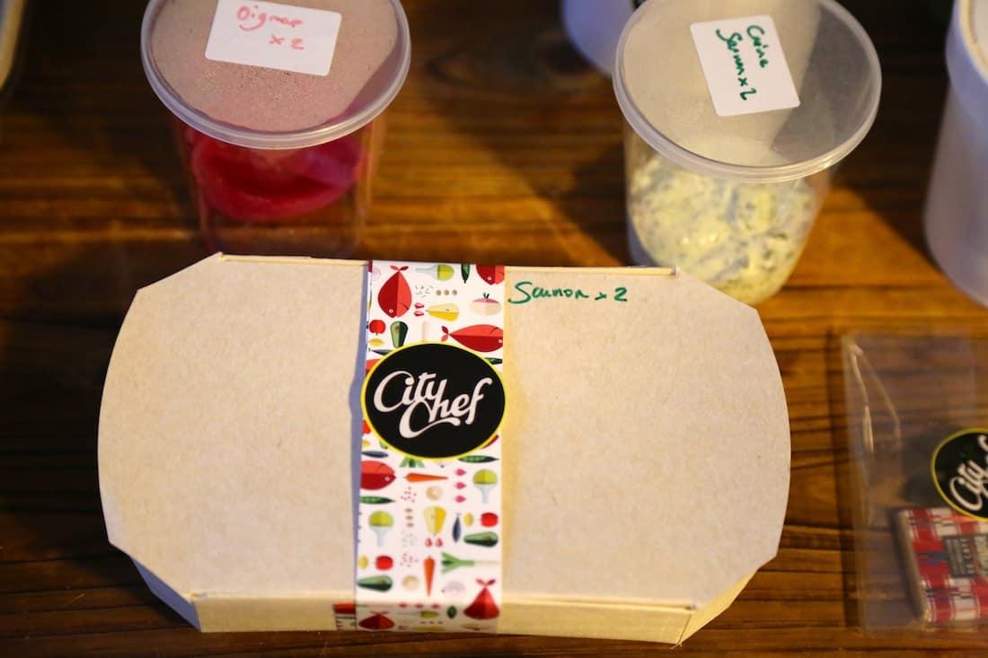 citychef-plats-gastronomiques-livraison-chefs