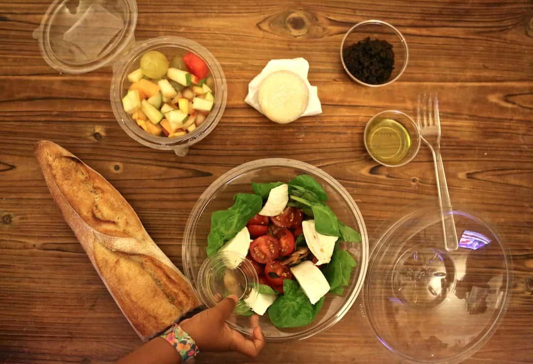 livraison-salade-miamtag