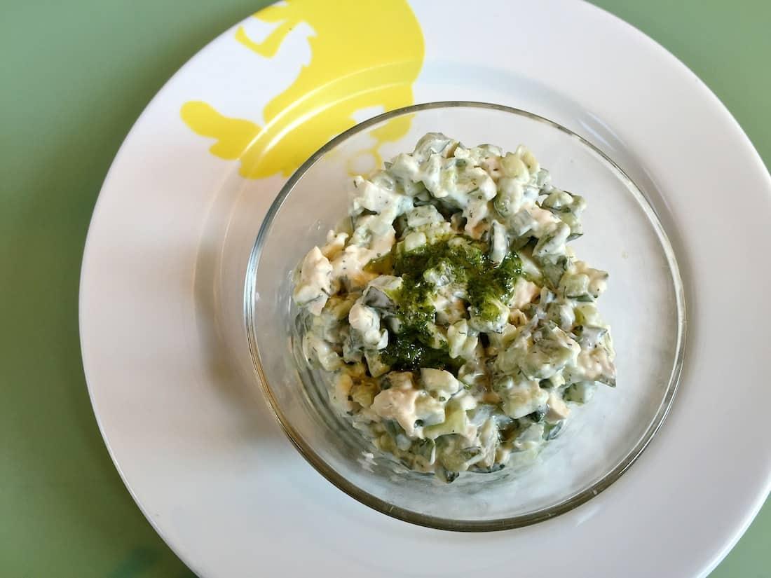 poulet-puree-boulogne-menu