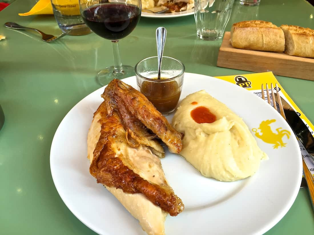 poulet-puree-boulogne