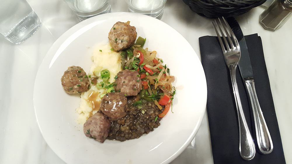 restaurant-boulettes-paris-2-rue-saint-denis