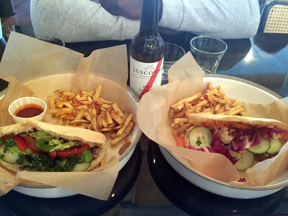 rococo-fine-kebab