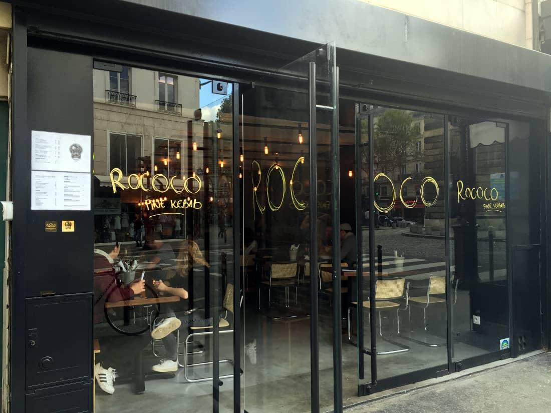 rococo-kebab-paris10