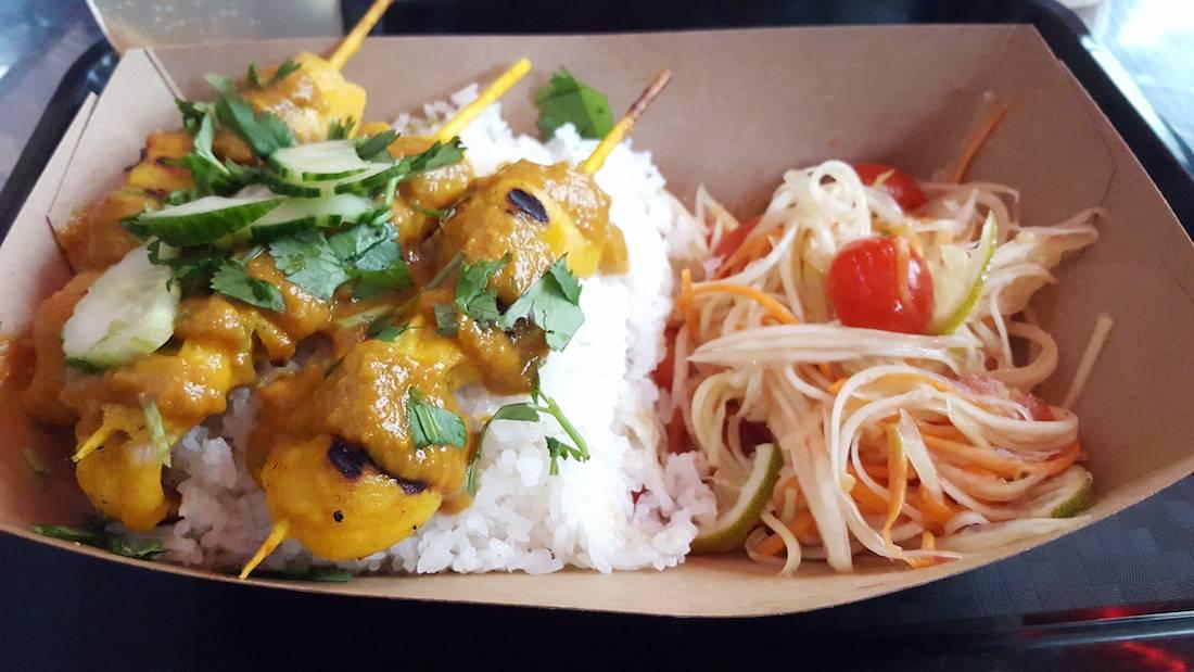 streetfood-local-bangkok-paris