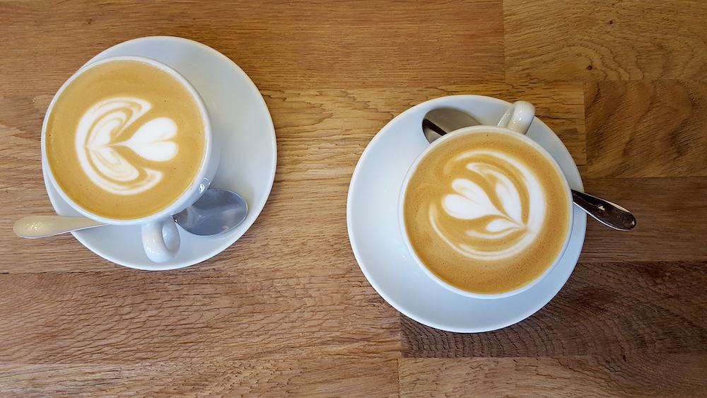 coffee-shop-cafe-hexagone