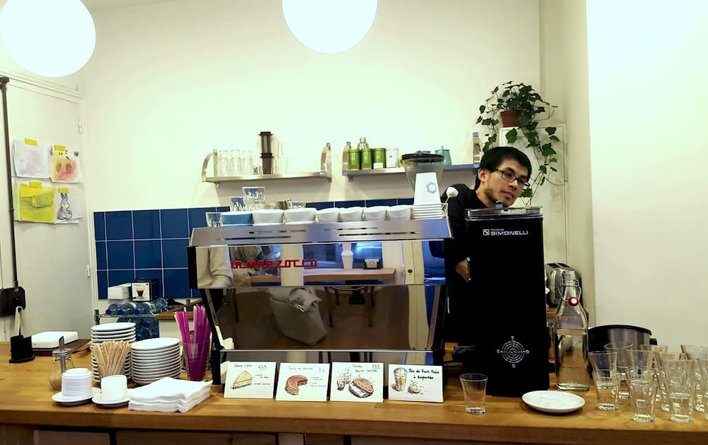 coffee-shop-paris-14-hexagone
