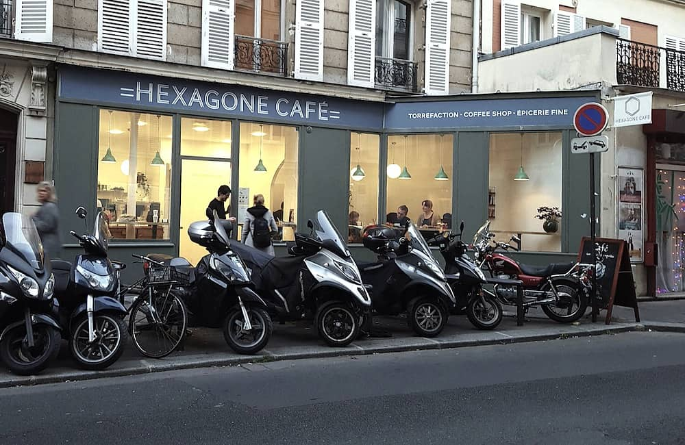 hexagone-cafe-paris-14