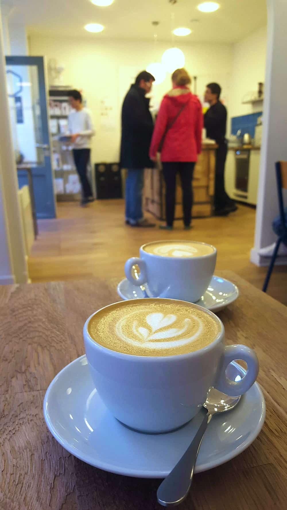 hexagone-cafe-paris14