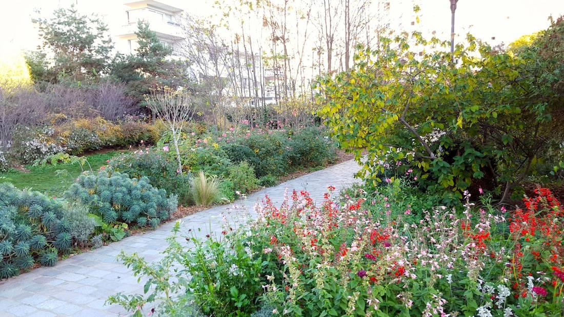 jardin-place-de-la-garenne