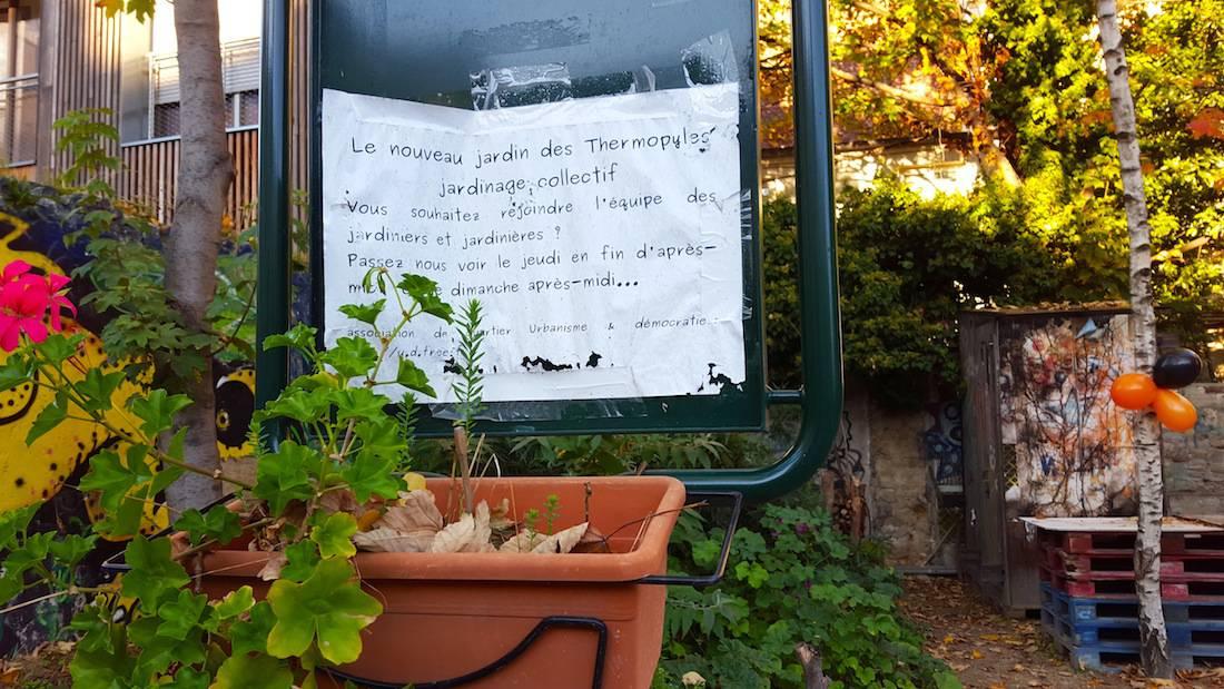 jardin-thermopyles