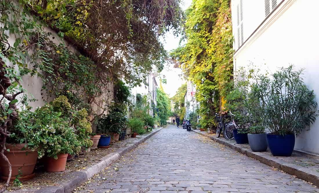 paris-14-visite-pernety-plaisance