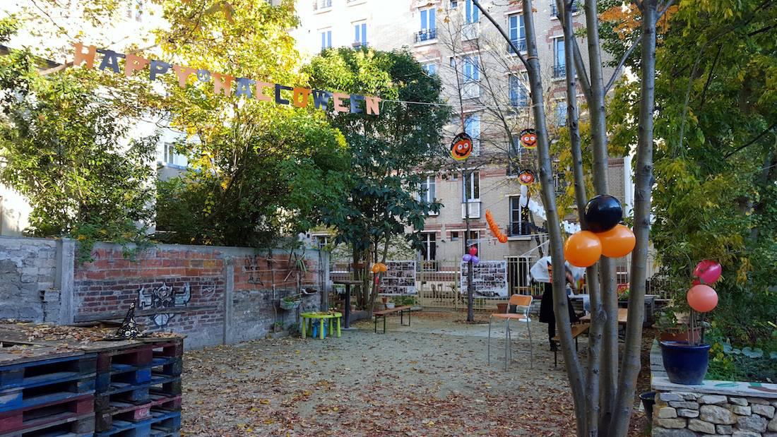 paris-insolite-visite-pernety-plaisance
