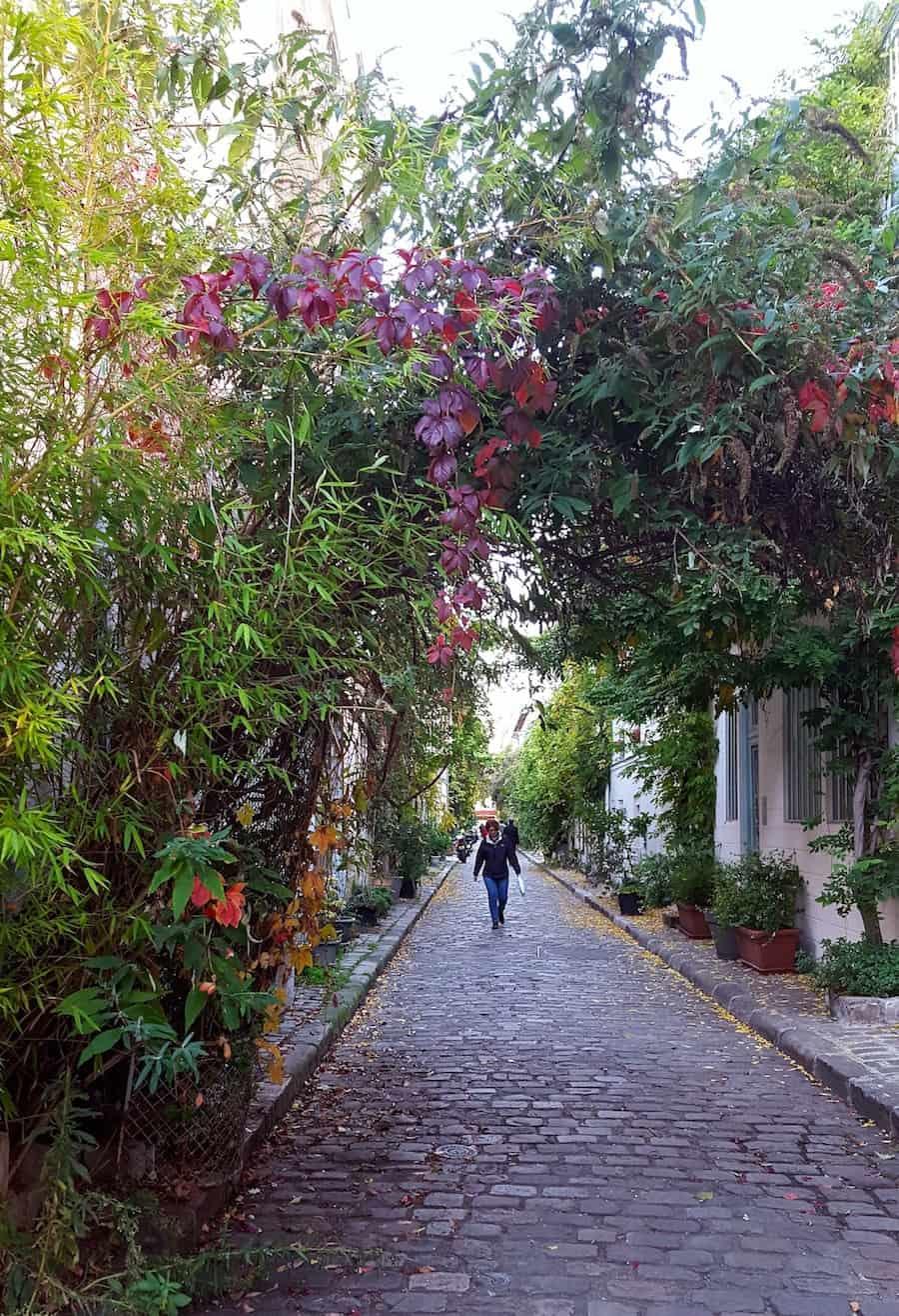 paris-rue-des-thermopyles-paris14