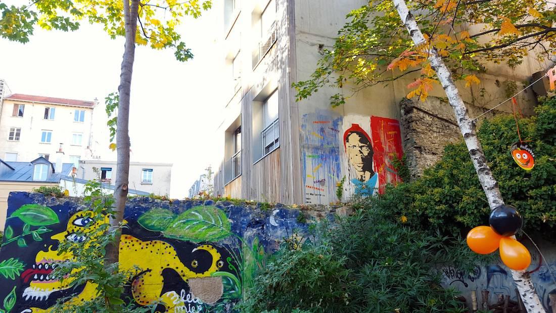paris-visite-pernety-plaisance-14