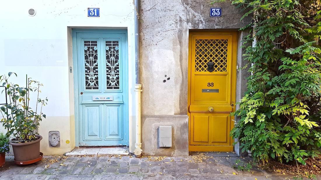 paris-visite-pernety-plaisance-paris-14